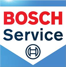 Onca Otomotiv Bosch Car Service Maltepe İstanbul